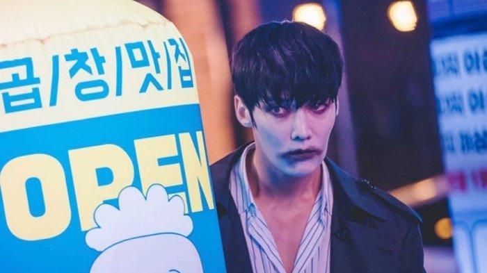 SERU! 3 Drama Korea (Drakor) yang Bisa Kamu Tonton di NET TV,dari Kisah Romantis hingga Horor Komedi