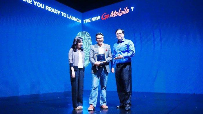 Download Go Mobile Cimb Niaga Apk Versi Lama