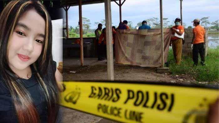 Cinta Segi Empat Berujung Pembunuhan Pemandu Lagu di Malang, Korban Ditemukan Tewas Tanpa Busana
