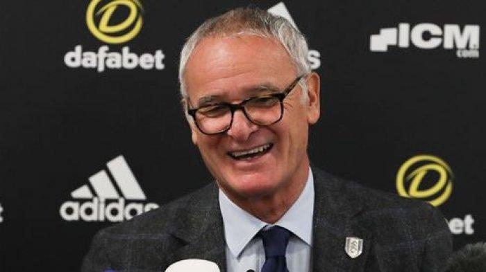LIGA INGGRIS: Watford vs Liverpool, The Hornets Berharap Karisma Claudio Ranieri