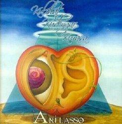 Lirik Lagu Kedamaian Hati Ari Lasso, Di dalam kesunyian aku rindukan Kehadiranmu memelukku