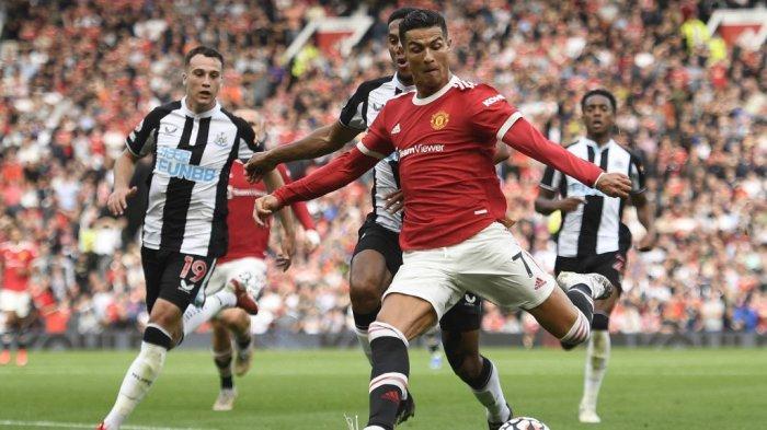 PREDIKSI Young Boys vs Man United: Menanti Teriakan