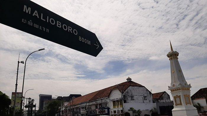 Kabar Terbaru Kasus Terkonfirmasi Covid-19 di Daerah Istimewa Yogyakarta