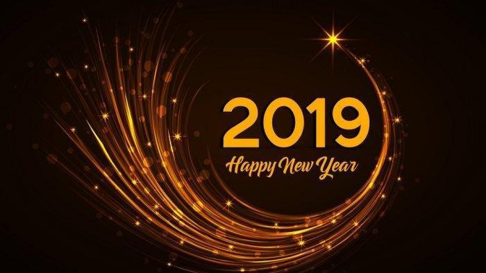 Tiga Cara untuk Mewujudkan Resolusi Tahun Baru 2019