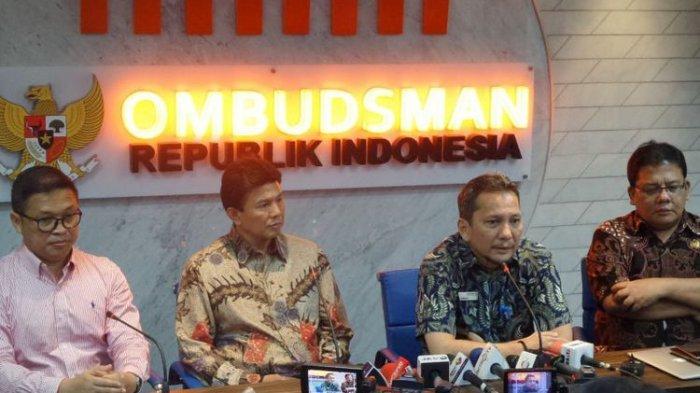 Penggerebekan Pabrik Beras Diduga Oplosan, Ombudsman: Kok Kayak Atraksi Sirkus?