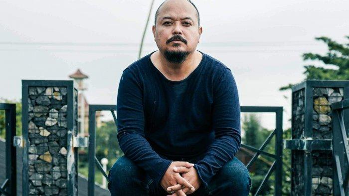 Tyagasvara, Kendara Baru Danny Eriawan Jadi Solois