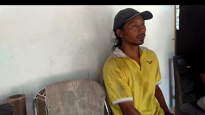 Terima Kasih, Mas Kodir! Kisah Heroik Penyelamat Puluhan Siswa Tragedi Susur Sungai SMPN 1 Turi