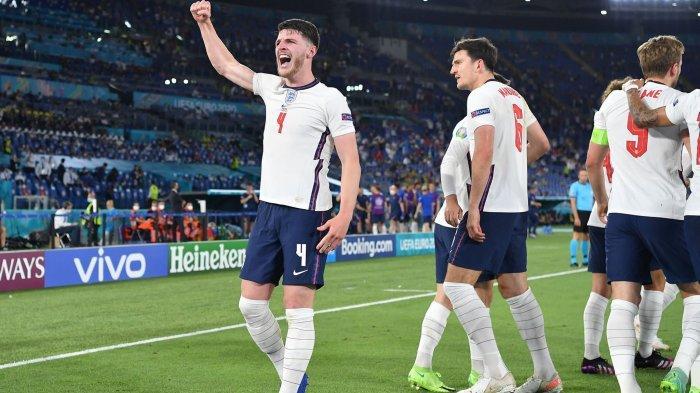 Bursa Transfer: Man City Siap Jegal Man United demi Bintang Timnas Inggris