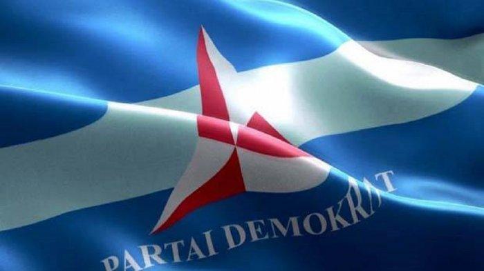 Menkumham Tolak Pengesahan Partai Demokrat Kubu Moledoko, DPD Demokrat DIY: Syukur Alhamdulilah