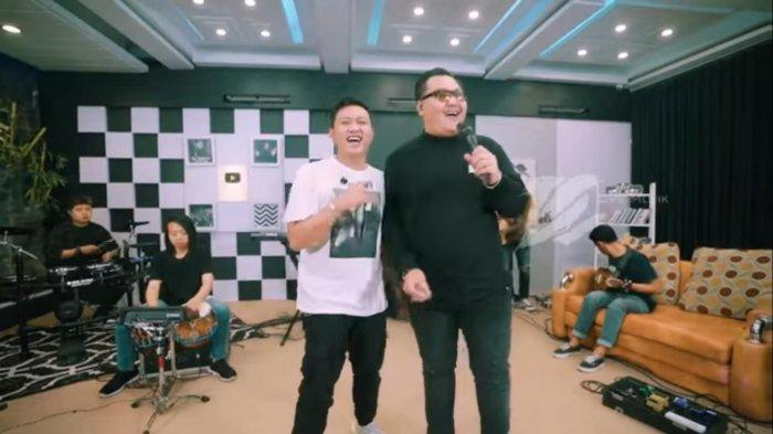 Lirik Lagu Lintang Sewengi - Denny Caknan x Ndarboy Genk, Trending di YouTube