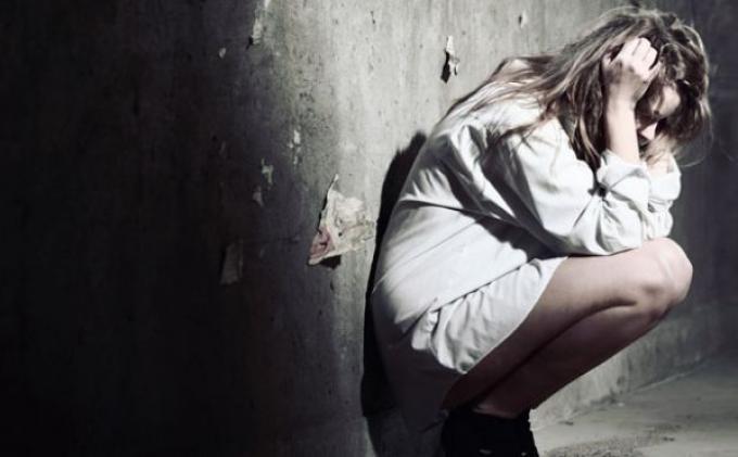 Korban Rudapaksa Dipenjara setelah Melakukan Aborsi