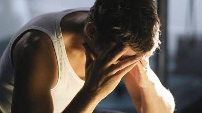 Faktor-faktor Penyebab Turunnya Libido Pria : dari Kadar Testosteron Hingga Stres