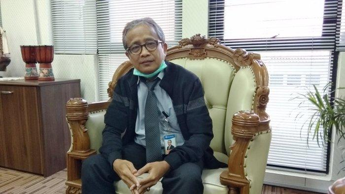 Bank Indonesia Prediksikan Pertumbuhan Ekonomi DI Yogyakarta Naik di Triwulan III