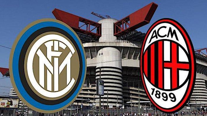 AC MILAN: Saga Biru Transfer Calhanoglu dan Rivalitas yang Kembali Panas