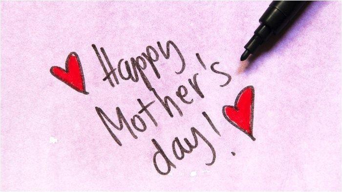 Inspirasi Ucapan Selamat Hari Ibu nan Menyentuh, Cocok untuk Sang Ibunda Tercinta