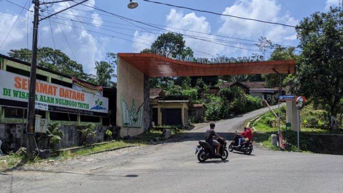 Menikmati Anggunnya Alam Puncak Nglinggo - desa-wisata-nglinggo-3.jpg