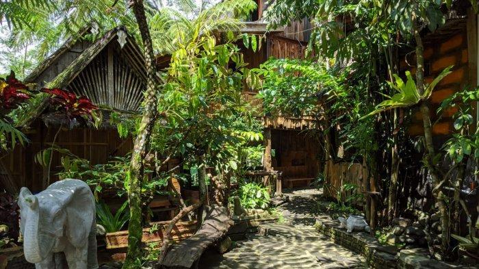 Menikmati Anggunnya Alam Puncak Nglinggo - desa-wisata-nglinggo-4.jpg