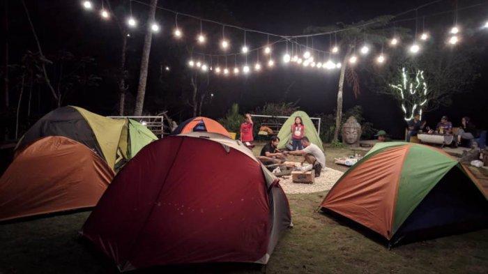 Menikmati Anggunnya Alam Puncak Nglinggo - desa-wisata-nglinggo-5.jpg