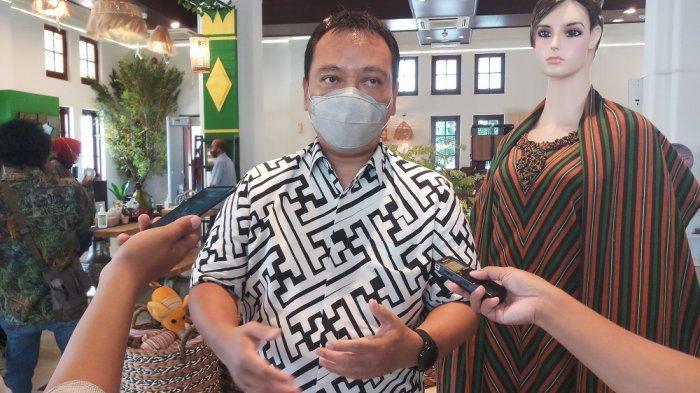 APPBI DI Yogyakarta Sayangkan Adanya Aturan Pelarangan Mudik Lebaran 2021