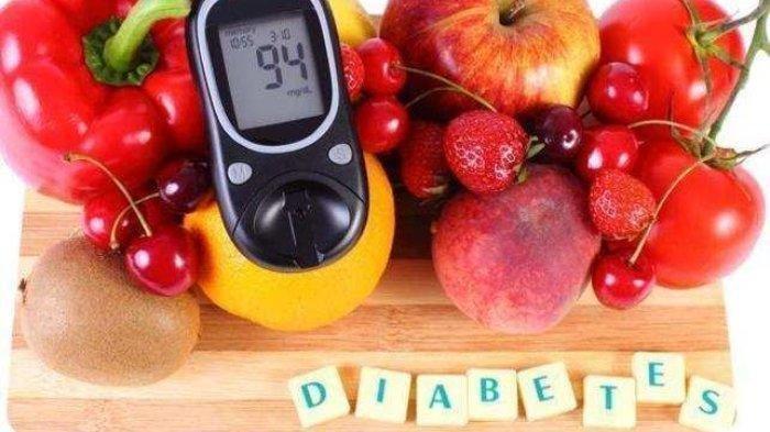 Awas Gula Darah Naik! Ini Buah-buahan yang Harus Dihindari Penderita Diabetes