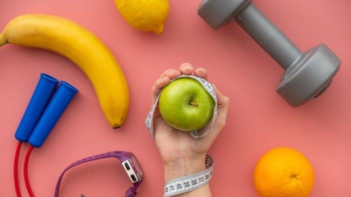 Tips Pola Hidup Sehat Bagi Penderita Diabetes Agar Panjang Umur