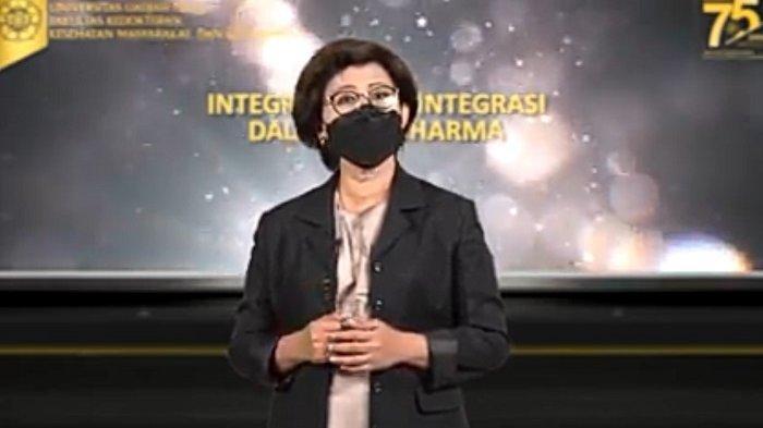Pakar UGM: Tempat Kerja Wajib Lakukan Upaya Preventif Penyebaran Covid-19 untuk Lindungi Karyawan