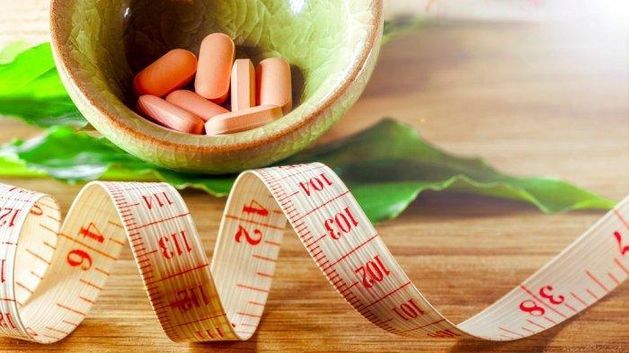 Diet di Masa Pandemi COVID-19, Perhatikan Asupan Makanan agar Imunitas Terjaga