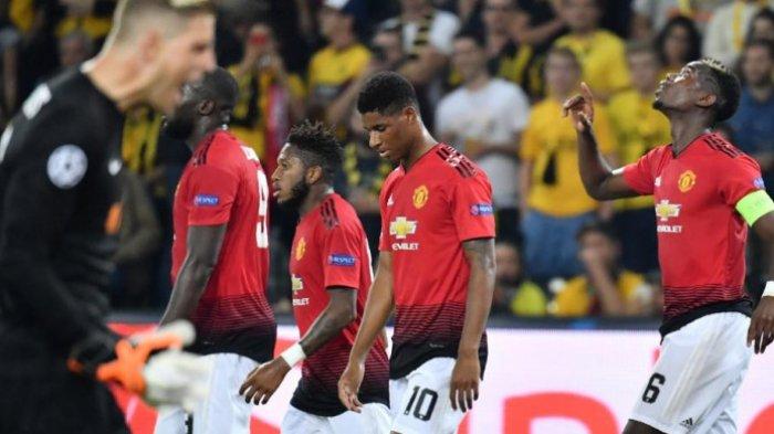 Pemain Sepak Bola Top Eropa Ini Memutuskan Masuk Islam