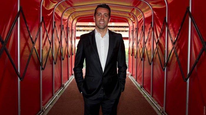 Kebijakan Transfer Pemain Arsenal Jadi Sorotan, Direktur Teknik Diterpa Isu Pergantian
