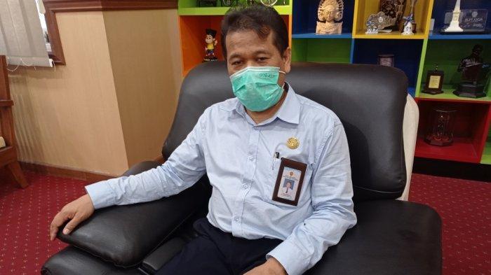 Semester Genap 2021 Segera Dimulai Awal Pekan Depan, Sekolah di DI Yogyakarta Lanjutkan PJJ