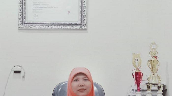 Disdukcapil Kulon Progo Tergetkan 29 Februari Tuntaskan Pencetakan e-KTP bagi Pembawa Suket