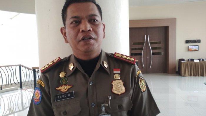 Disinyalir Salahi Aturan, Satpol PP Segera Cek Perizinan VHO di Kota Jogja