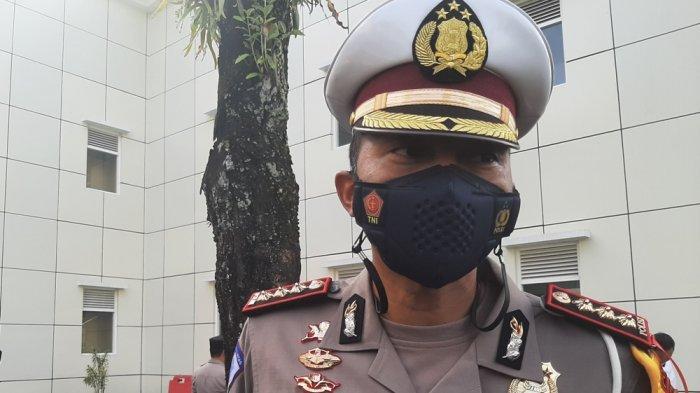 Ini Daftar 10 Titik Penyekatan di Wilayah DI Yogyakarta yang Akan Dijaga Polisi Selama 24 Jam