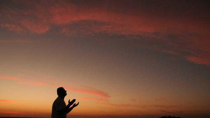 Ramadhan Sebentar Lagi, Inilah Bacaan Niat Berpuasa dan Doa Berbuka Puasa Selama Bulan Ramadhan