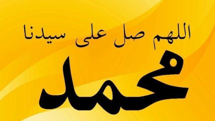 12 Peristiwa Dahsyat di Alam Semesta Jelang Kelahiran Nabi Muhammad SAW