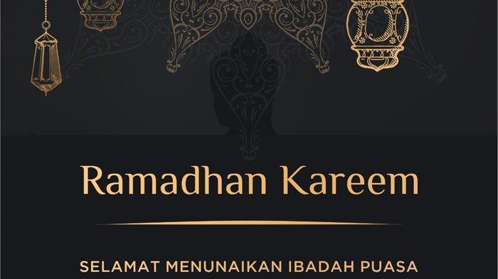 Jadwal Imsakiyah Hari Ini Selasa 19 Mei 2020 untuk Yogyakarta, Jakarta, Surabaya dan Medan