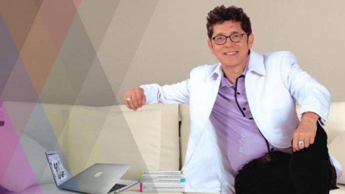 dr Boyke