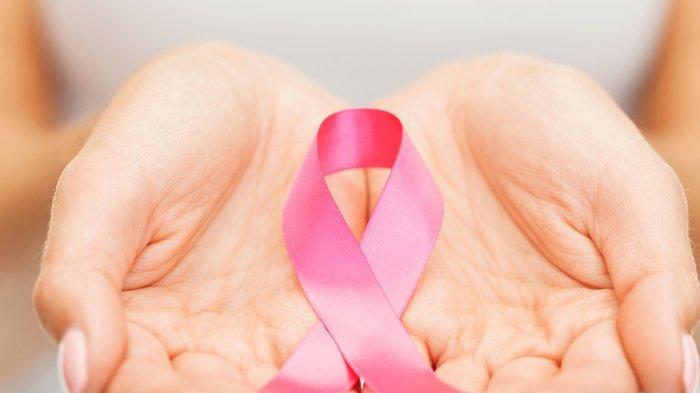 Sering Keliru, Ini Perbedaan Kanker dan Tumor yang Perlu Anda Ketahui