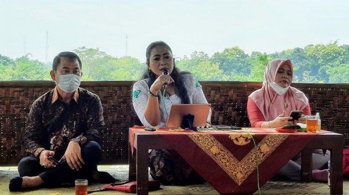 DPRD Gunungkidul Pastikan Kawal Realisasi Janji Politik Kepala Daerah Terpilih