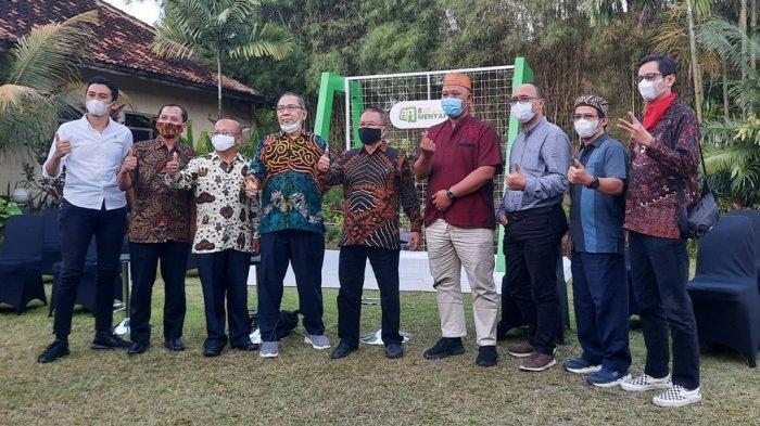 'DPRD Kota Yogyakarta Menyapa', Legislatif Merespon Keluh Kesah Pelaku Pariwisata