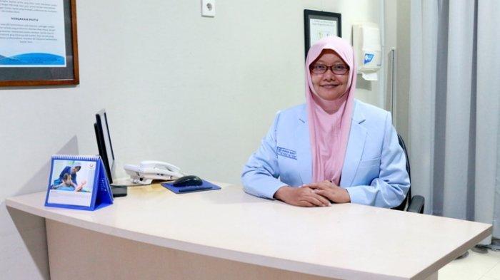 Konsultasi Dokter Rumah Sakit JIH: Candidiasis, Keputihan Pada Kehamilan