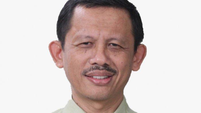 Pembangunan Jogja Smart Province Dimulai di 4 segmen awal, Mulai Margo Utomo Hingga Krapyak