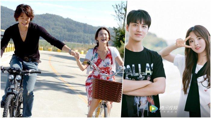 Masih Populer di Masyarakat, Drama Korea Full House yang Tayang 2004 Dibuat Versi China