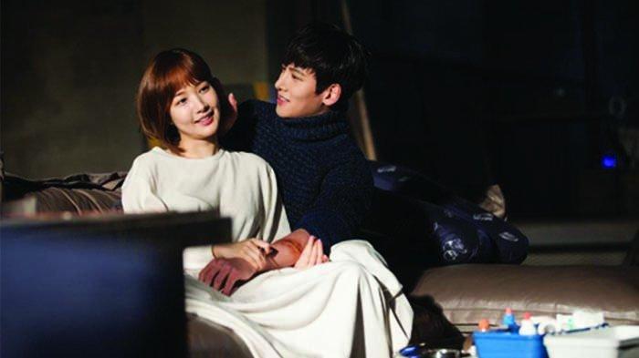 5 Drama Korea Action Thriller Romansa Terbaik yang Banyak Disukai Penggemar