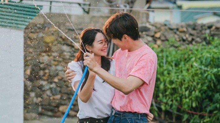 3 Drama Korea (Drakor) Populer yang Ramai Dibicarakan Penggemar K-Drama, Bikin Susah Move On