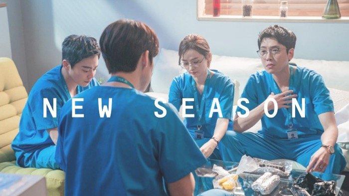 Punya Jalan Cerita Terbaik, Inilah 7 Drama Korea (Drakor) Populer yang Wajib Anda Tonton!