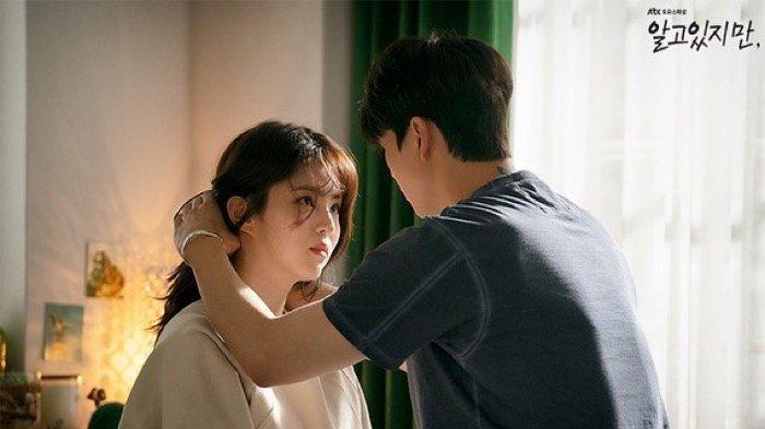 5 ZODIAK yang Kisah Cintanya Sedang Tidak Baik-baik Saja Minggu 1 Agustus 2021