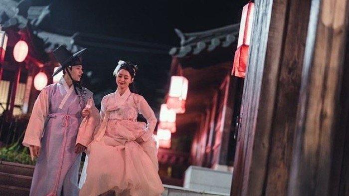 Jadwal Tayang 8 Drama Korea Terbaru di Bulan Desember 2020, Yoona SNSD dan Kim Yo Han Main Lagi