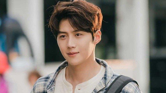 JADWAL Drama Korea Netflix Agustus 2021: Ada Drakor Terbaru Kim Seon Ho, Hometown Cha-Cha-Cha