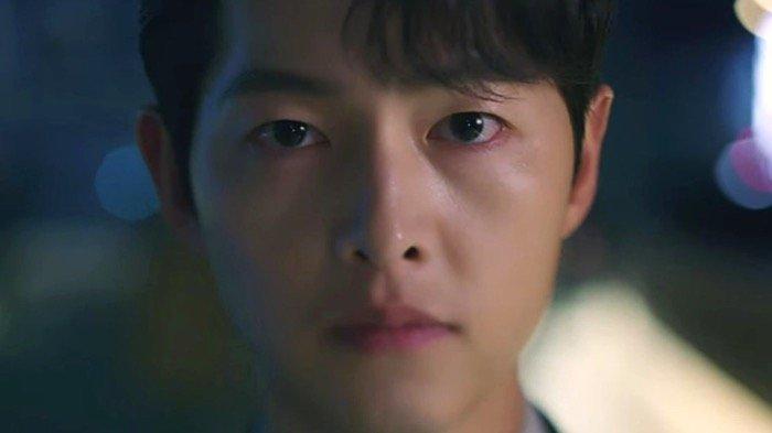 Sinopsis Drama Korea Vincenzo Episode 20: Kejahatan Megah Vincenzo Cassano